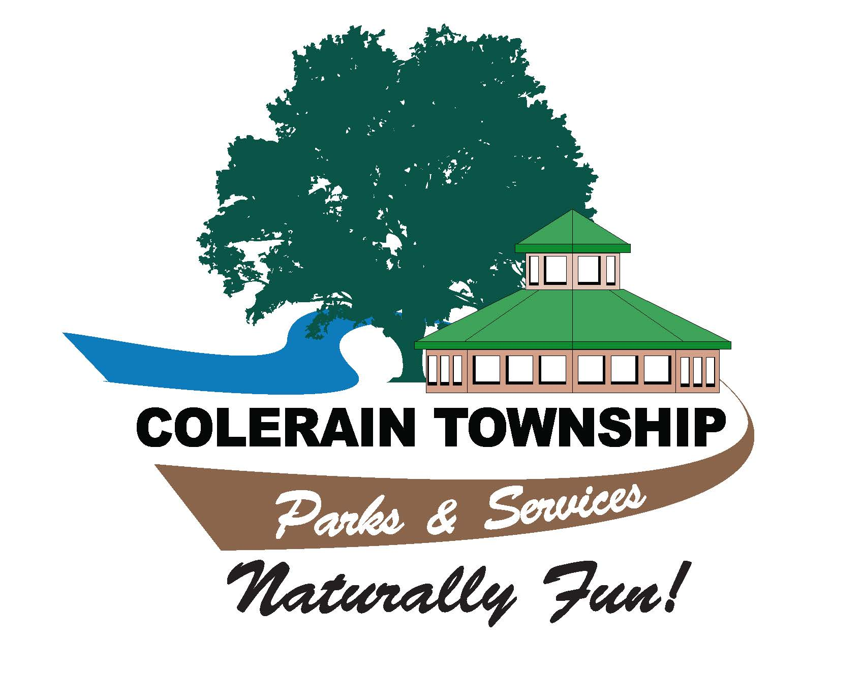 Colerain Township Parks and Services - Naturally Fun!