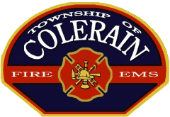 Town of Colerain Fire EMS