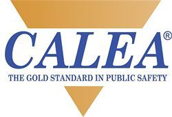 CALEA The Gold Standard in Public Safety