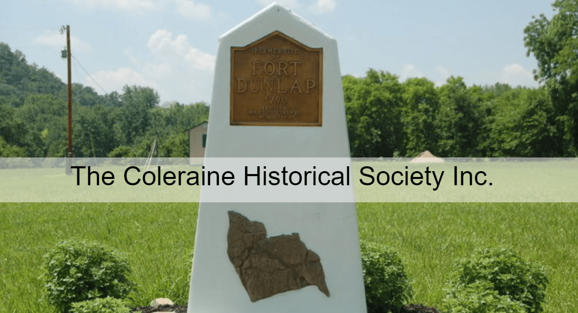 colerainhistory Opens in new window