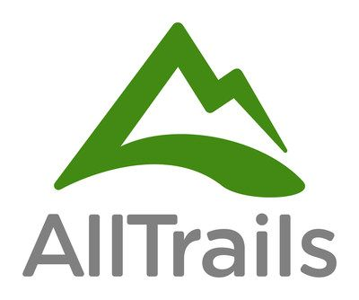 alltrails Opens in new window