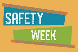safety week
